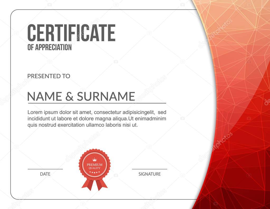 Großzügig Zertifikatvorlage Gewinnen Bilder - Entry Level Resume ...