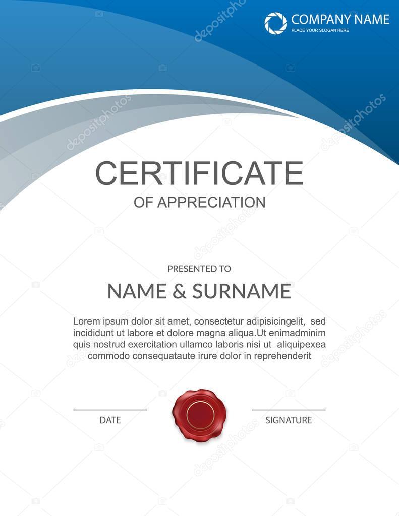 Erfreut Grenzen Für Zertifikatvorlagen Bilder - Beispiel ...
