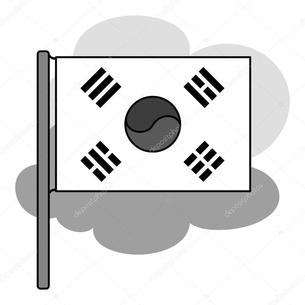 Zászló fac2658011