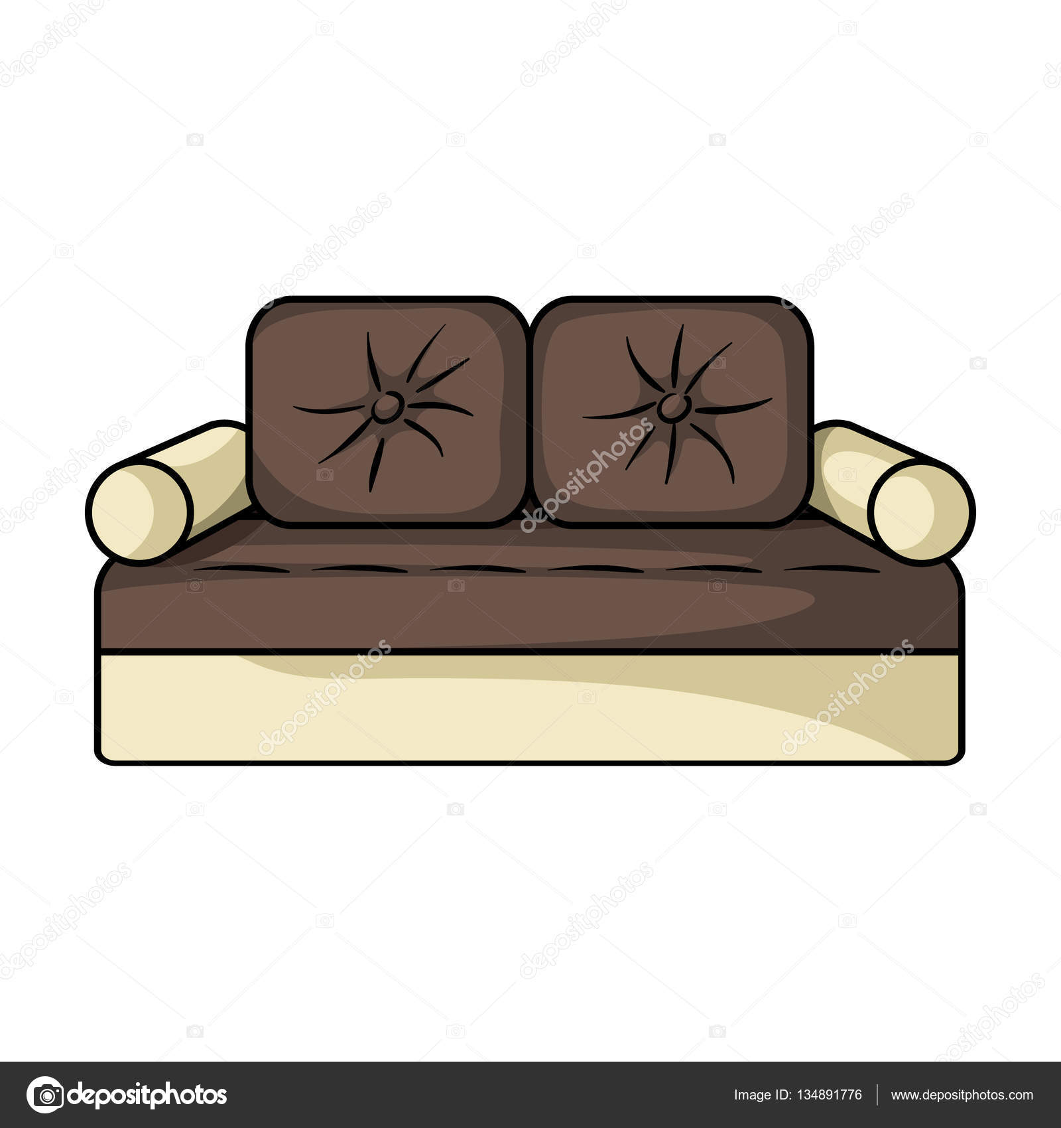 Muebles dibujos animados obtenga ideas dise o de muebles for Mueble animado