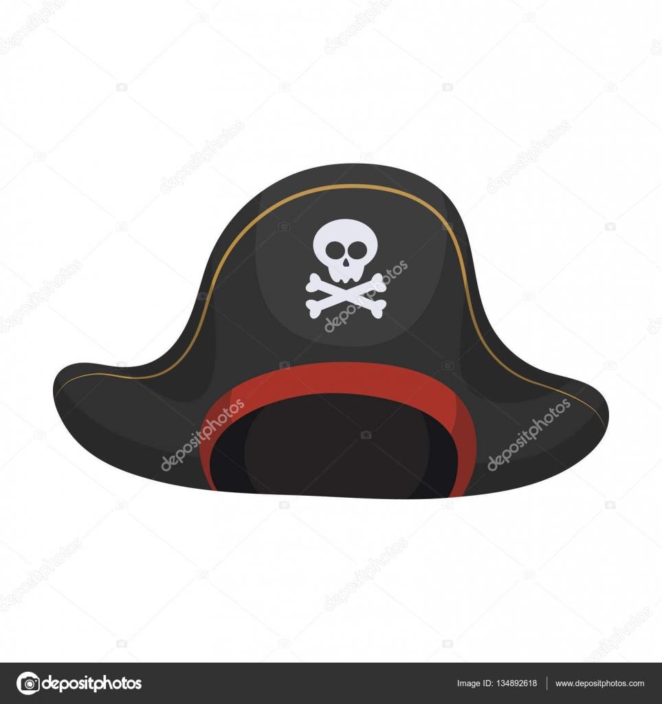 Dibujo Sombrero. Trendy Pato Con Sombrero Dibujo Para Colorear. Como ...