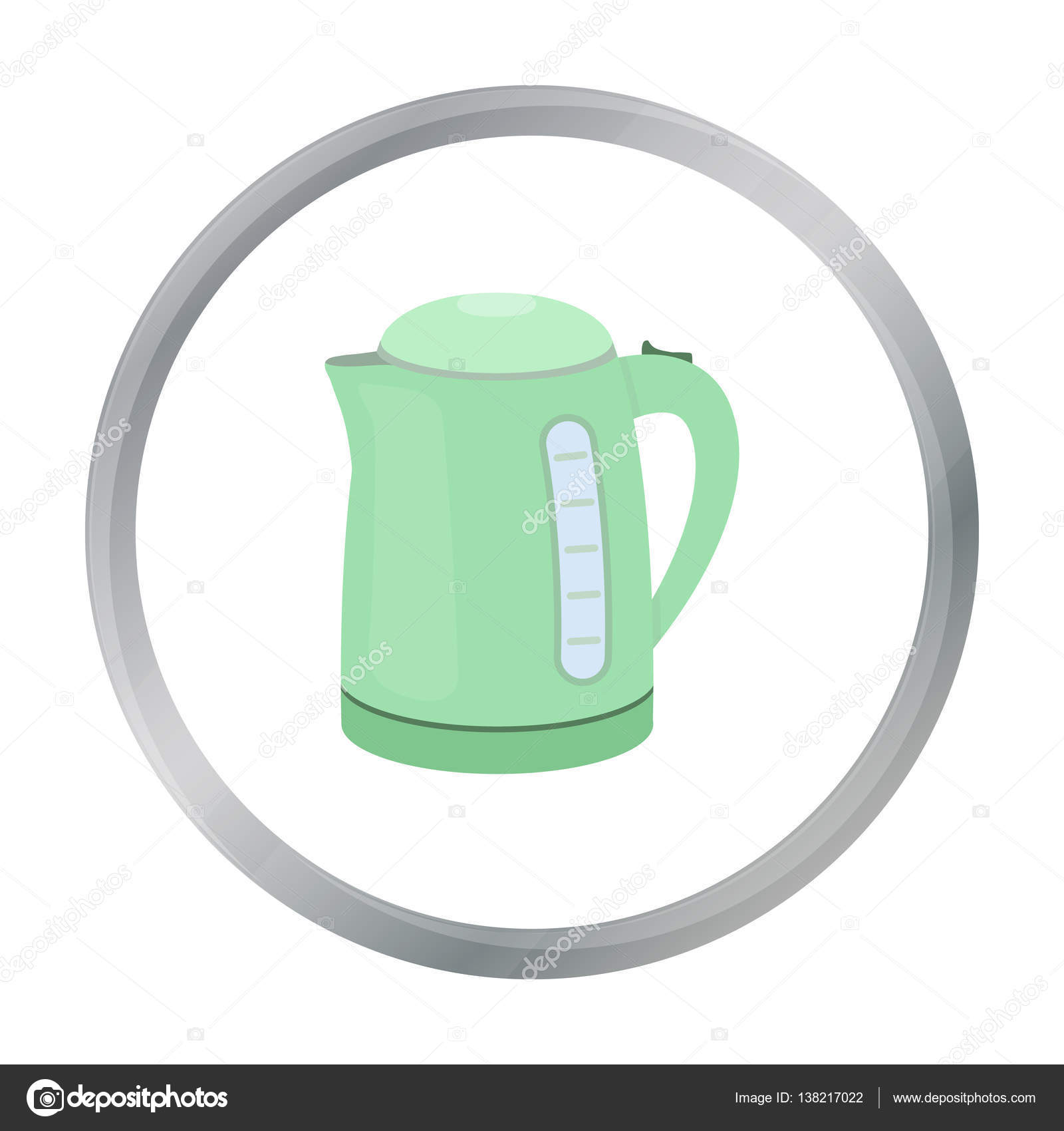 Electrical kettle icon in cartoon style isolated on white ... on basic electronic symbols, kitchen symbols, lighting symbols, residential electric symbols, residential drafting symbols, circuit symbols, heating and cooling symbols, carpentry symbols, electronic component symbols, household appliances, printable wiring diagram symbols, industrial wiring symbols, voice and data symbols, clothing symbols, tools symbols, bathroom symbols, residential wiring symbols, automotive symbols, wallpaper symbols, electronic schematic symbols,