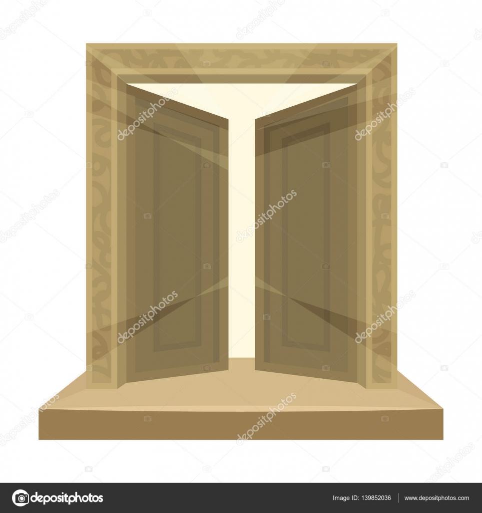 Dibujos de puertas latest motivos clsicos frases y viajes - Dibujos de puertas ...