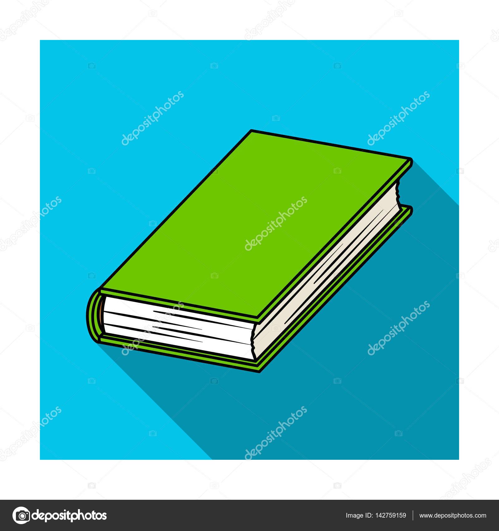 Книги по акциям скачать