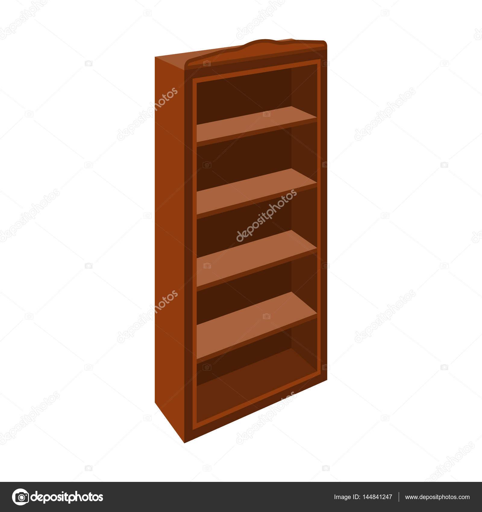 Muebles Para Leer - La Peque A Librer A Library Books Inicio A Leer Dormitorio [mjhdah]https://i.pinimg.com/originals/50/c0/c7/50c0c78f69d5296f1b70634abfe846d9.jpg