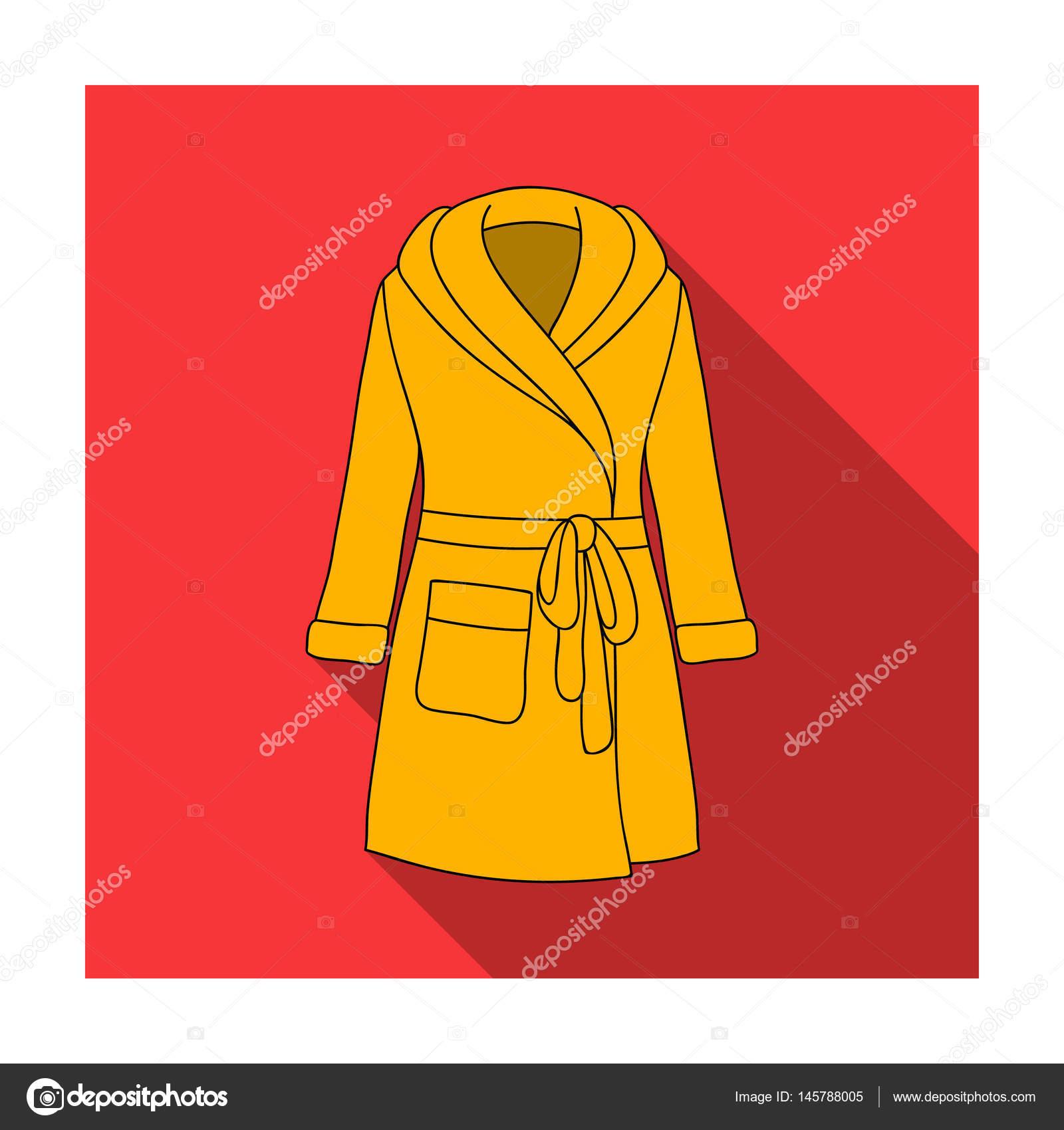 dama verde vestido de s después del baño. ropa de hogar para las ... - Imagenes De Bano Solo Para Mujeres