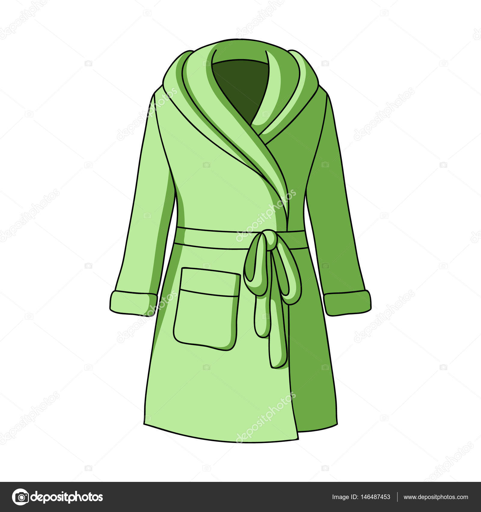 save off 1ea81 4756a Grüne Damen Kleid nach Bad. Home Kleidung für Frauen. Frau ...