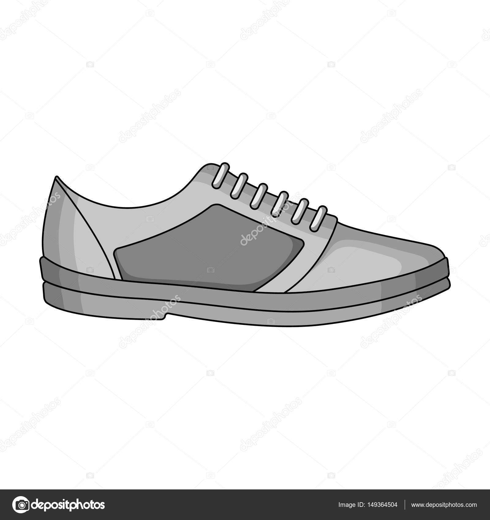 Sneakers bianche con stringhe per unisex KO9YovFc