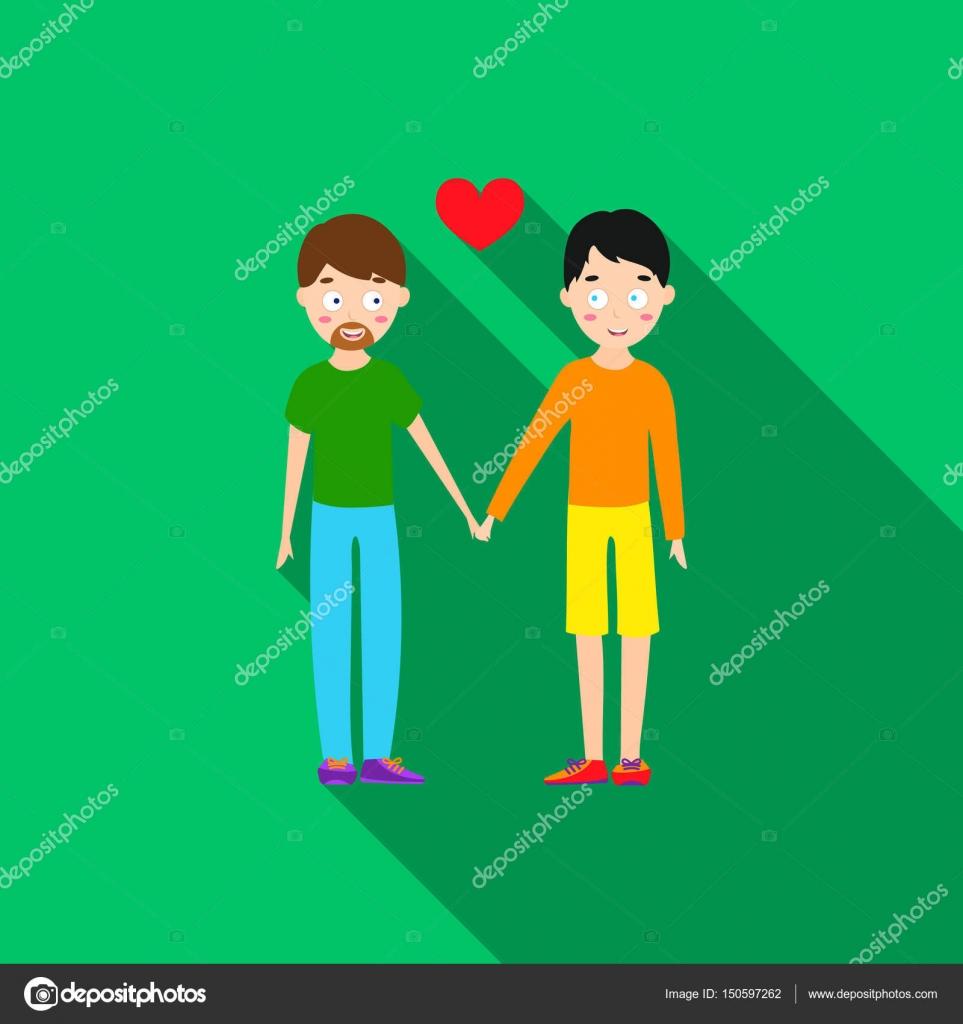 Singles Sitios De Fecha Solo Los Gays