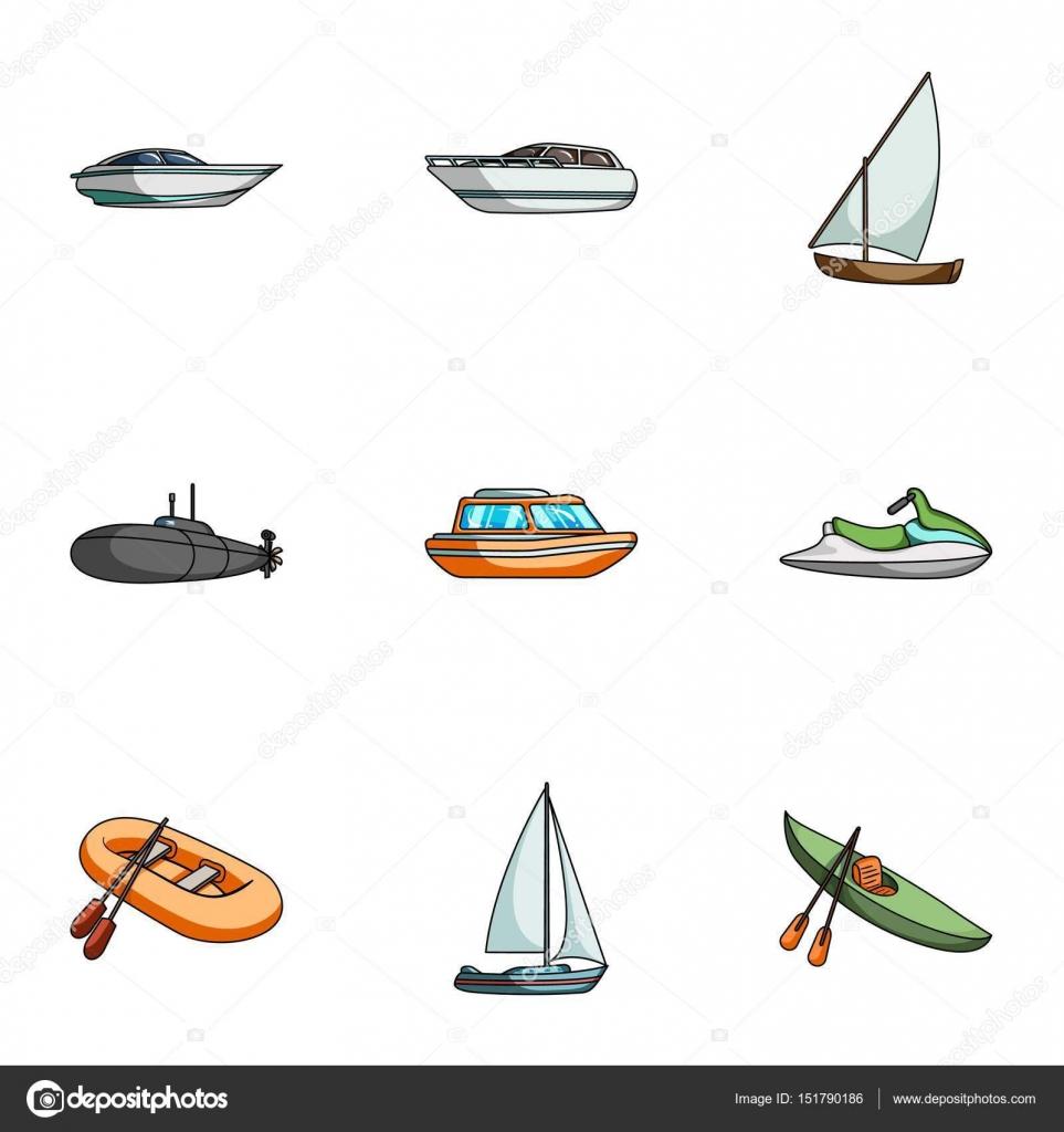 transportes marítimos barcos navios para o transporte de pessoas