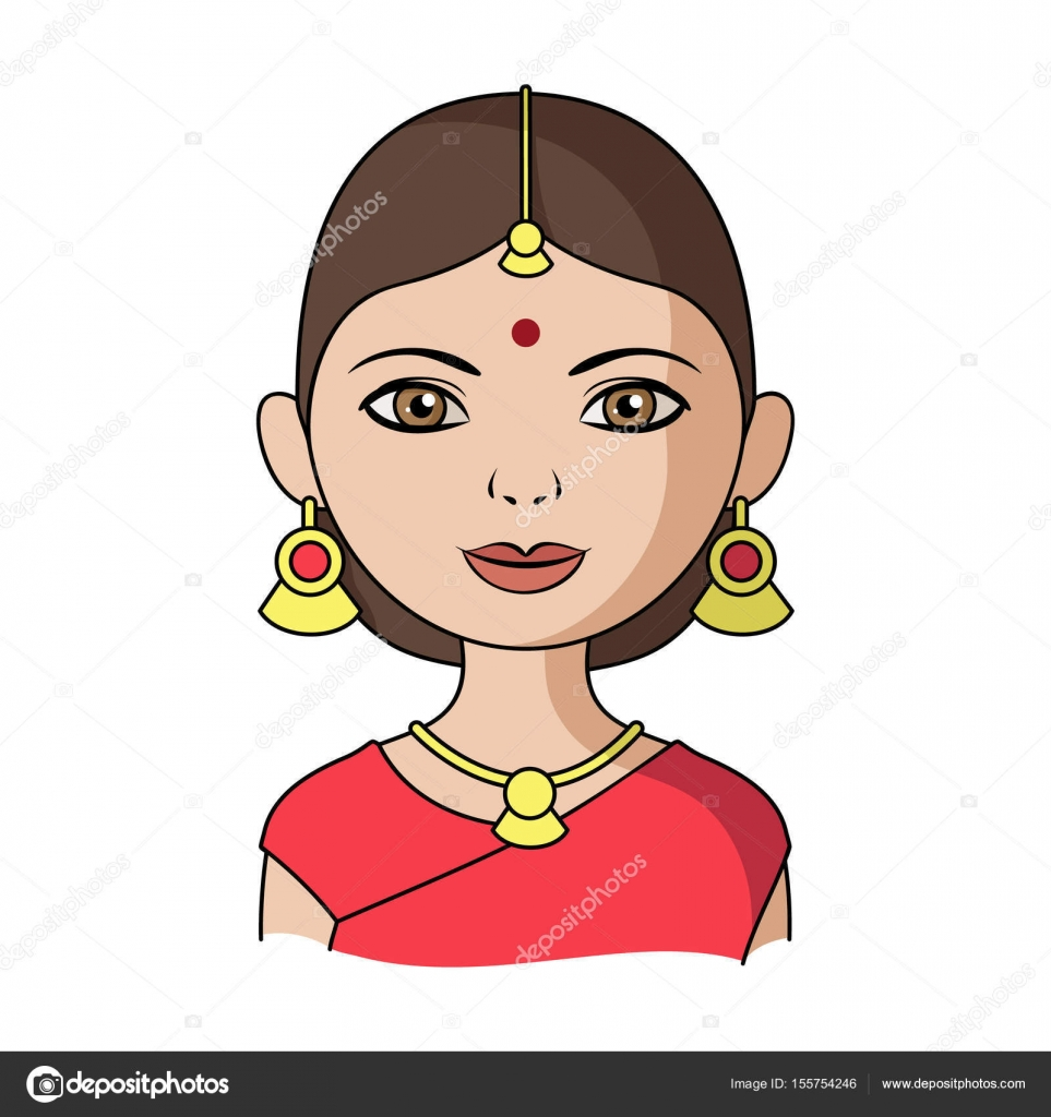 hindu single women in mc cormick Hindu way of life hinduism, a special  pointing the index finger channels that force into a single  the qualities traditionally most admired in a hindu woman .
