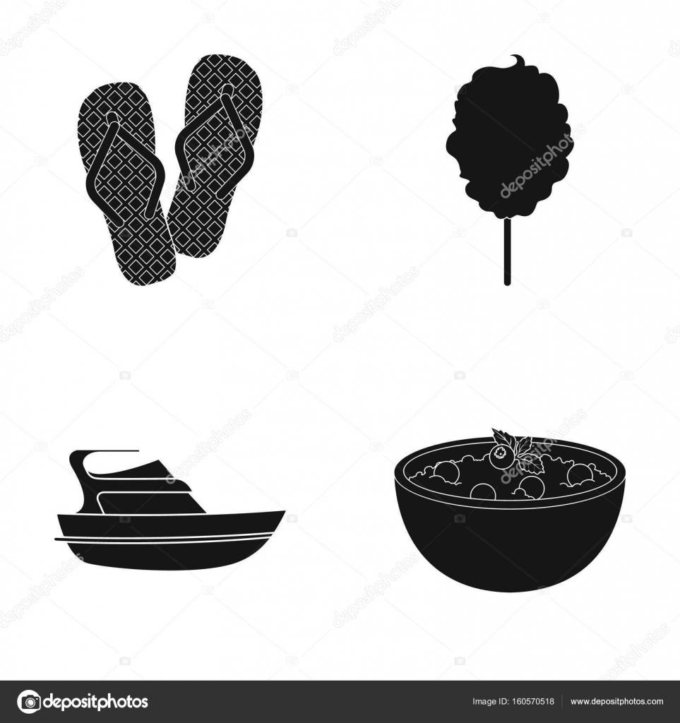 μαύρο μουνί μαύρο