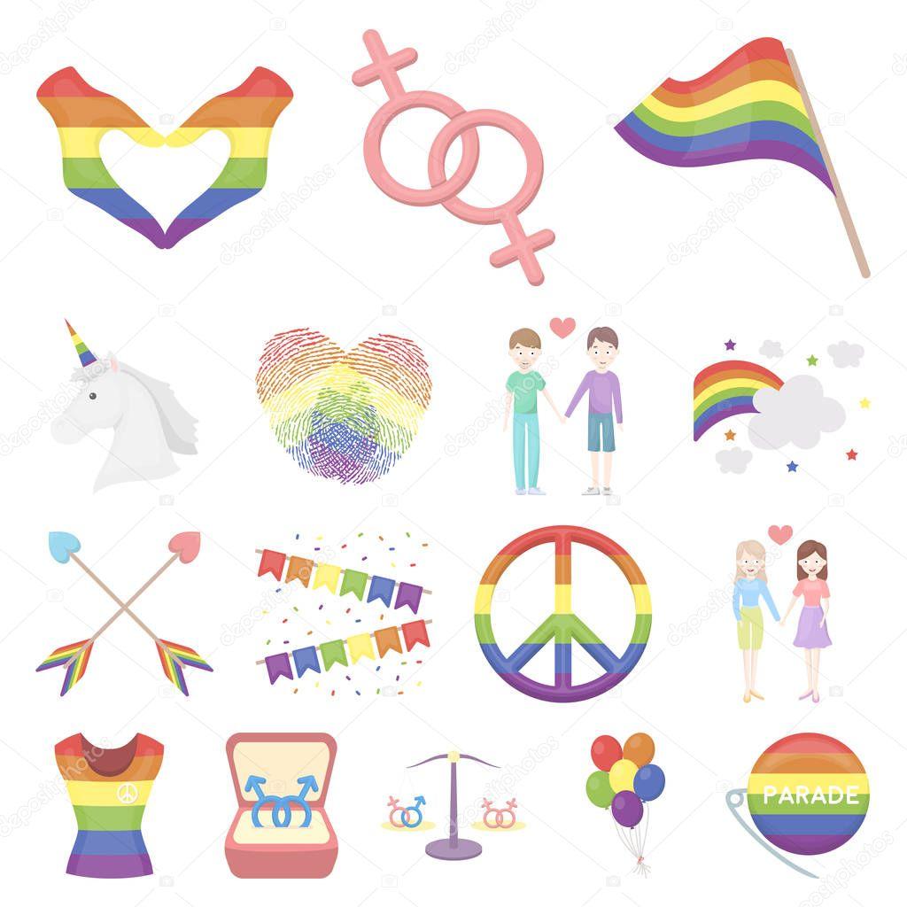 δωρεάν κινούμενα σχέδια γκέι σεξ