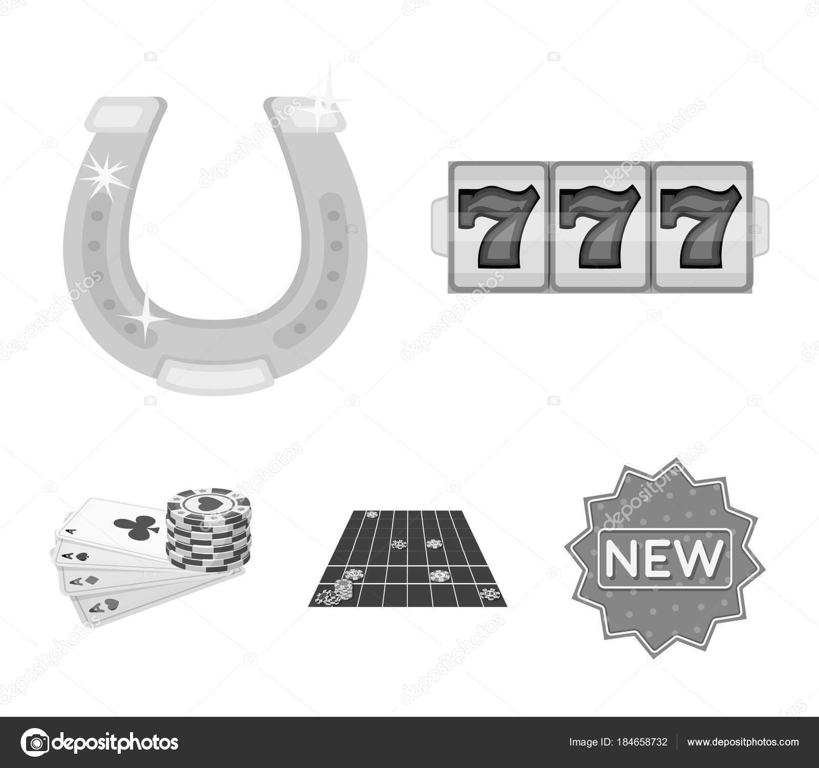 Spannung, Erholung, Hobby und andere Web-Symbol in der monochromen ...