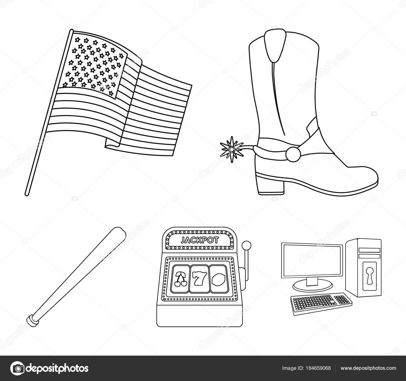 461f4d359324 Kovbojské boty