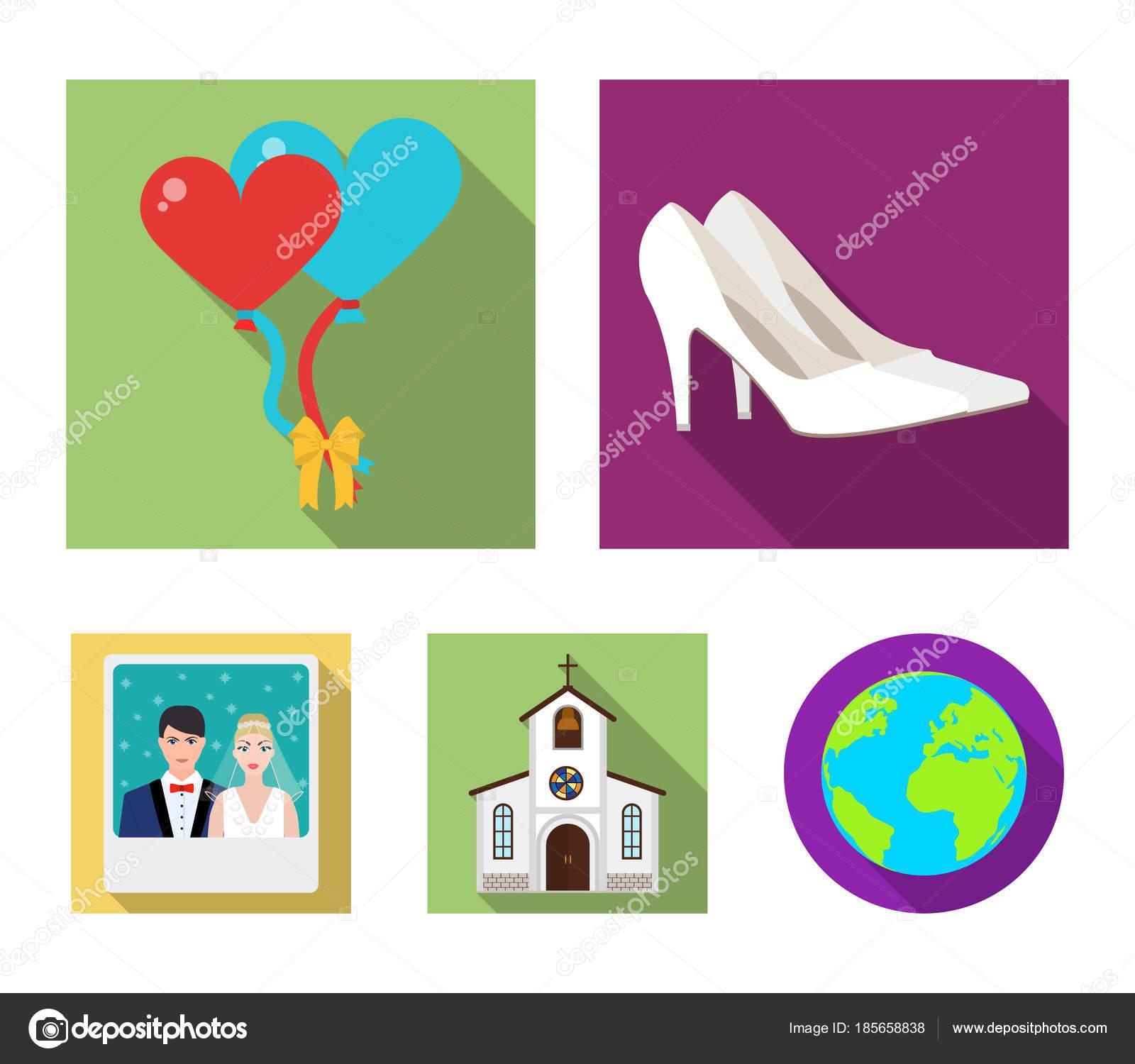 b53704bba Sapatos de casamento elegante com saltos
