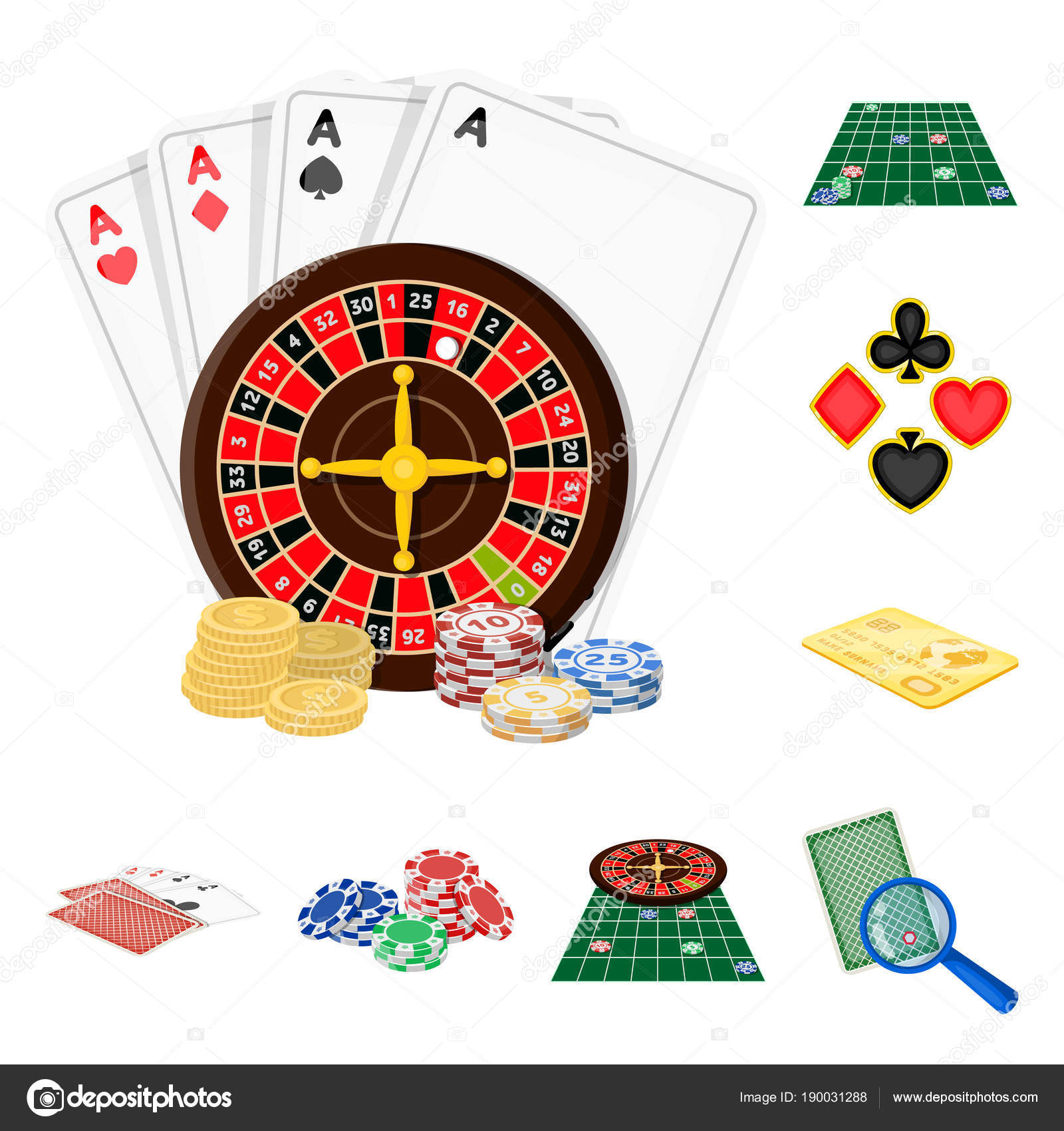 Игры онлайн бесплатно без регистрации казино автоматы