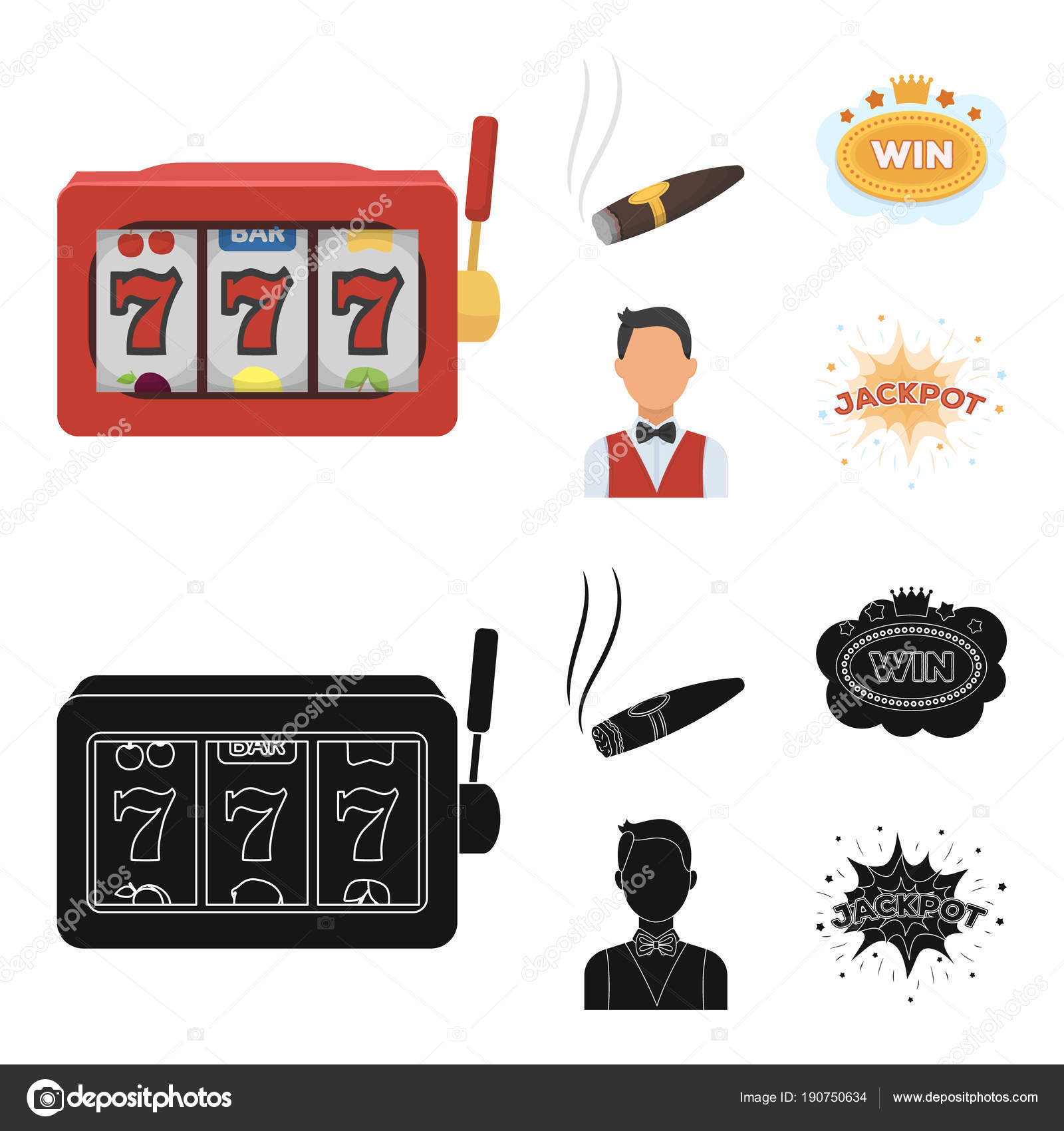 Скачать игровые автоматы book of ra через торрент