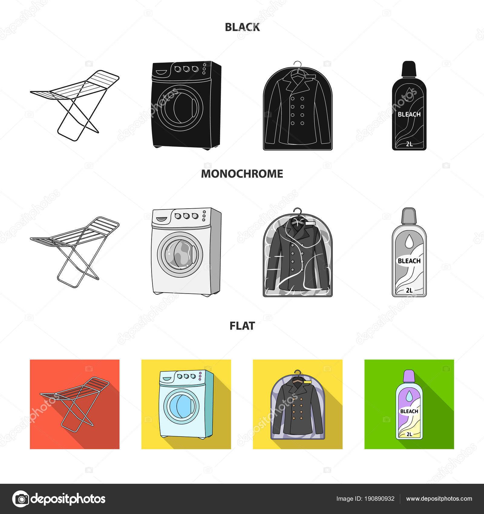 s che linge lave linge linge propre eau de javel. Black Bedroom Furniture Sets. Home Design Ideas