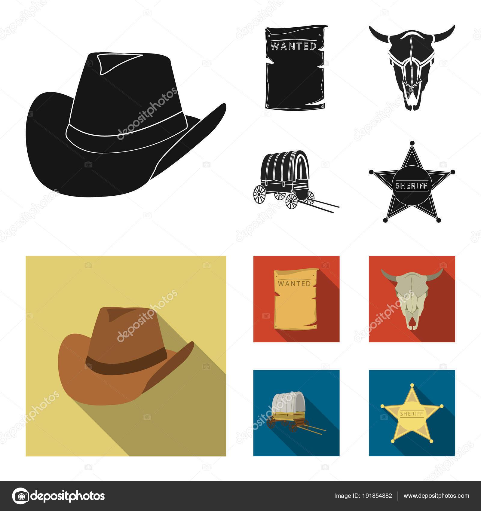 Cappello da cowboy 579048271632