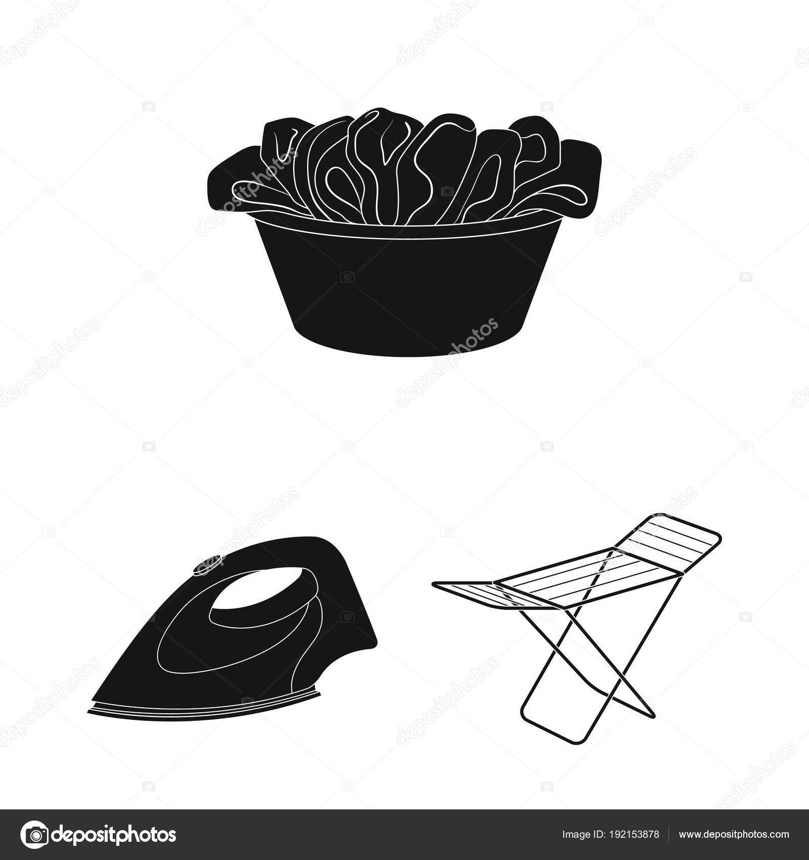 Schwarze kleider waschen