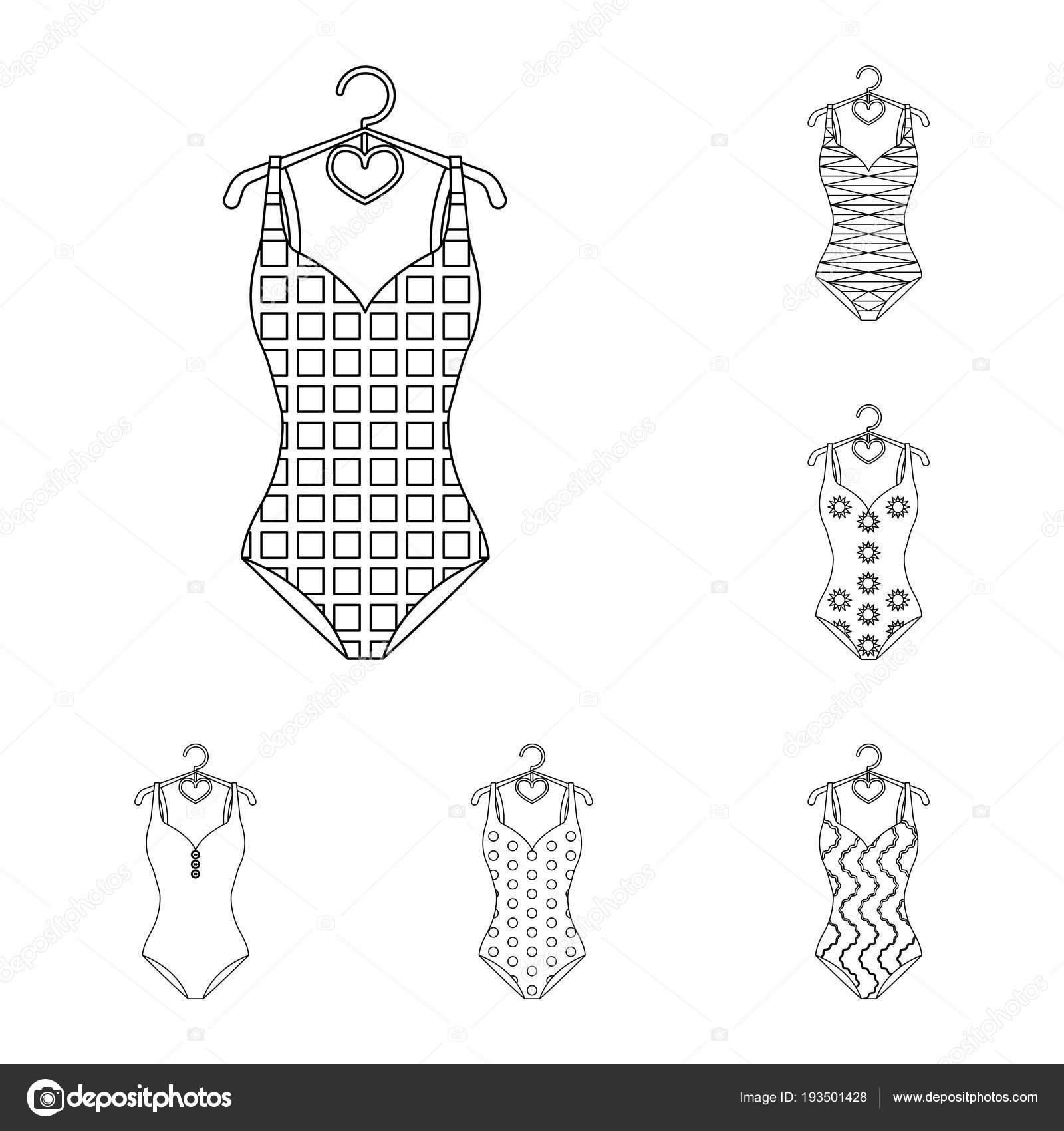 https://st3.depositphotos.com/3557671/19350/v/1600/depositphotos_193501428-stock-illustration-different-types-of-swimsuits-outline.jpg
