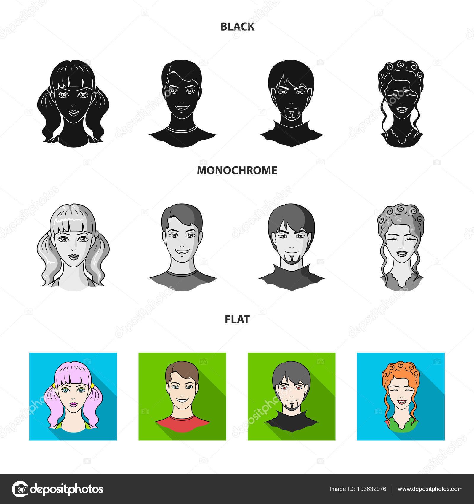 webové stránky pro černé lidi