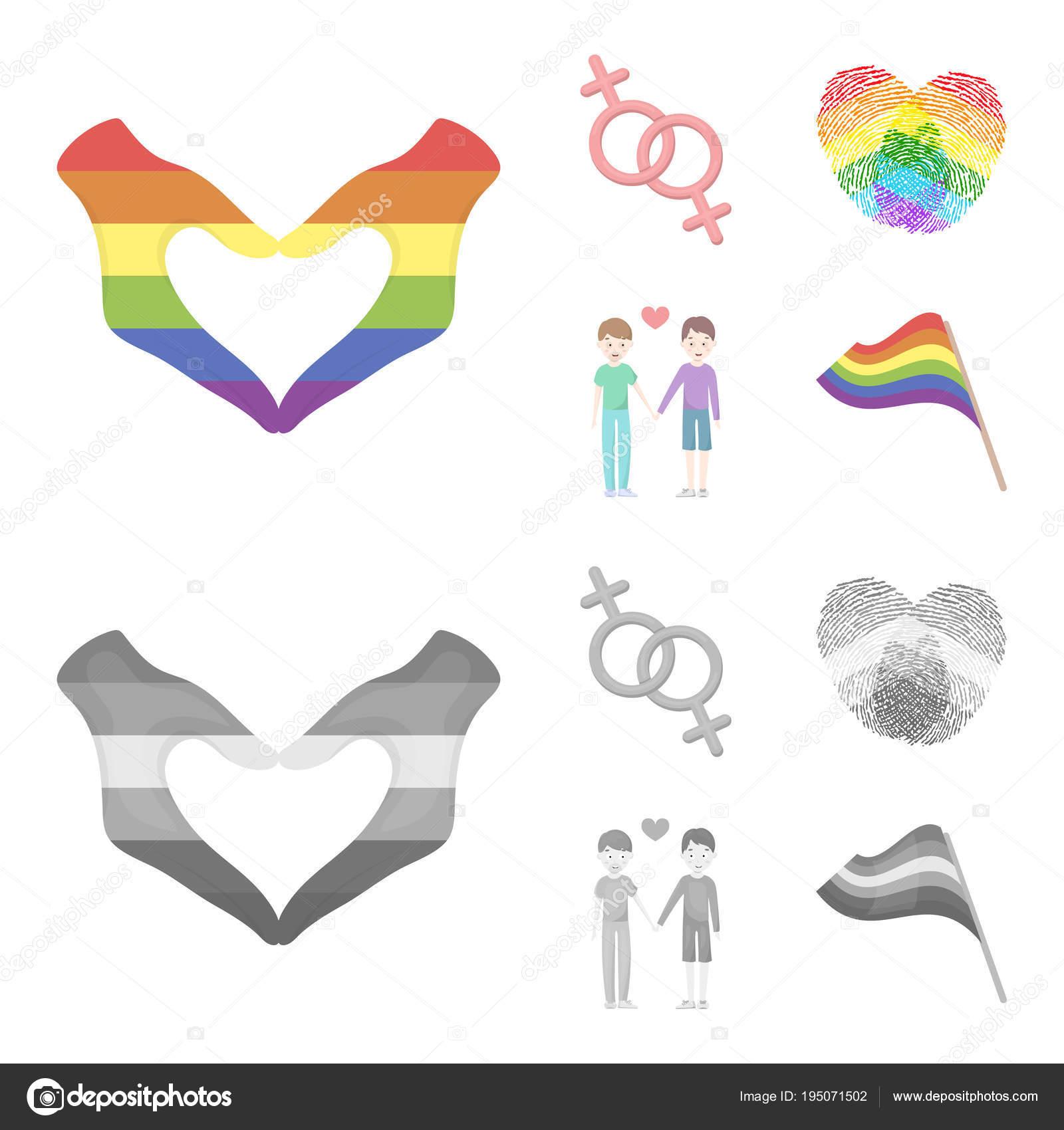 Коллекции гей фото