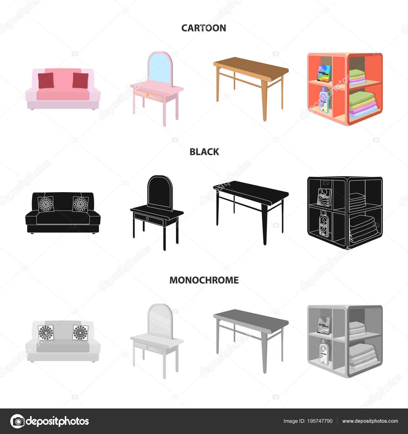 Super Soft Sofa Toilet Make Up Table Dining Table Shelving For Cjindustries Chair Design For Home Cjindustriesco