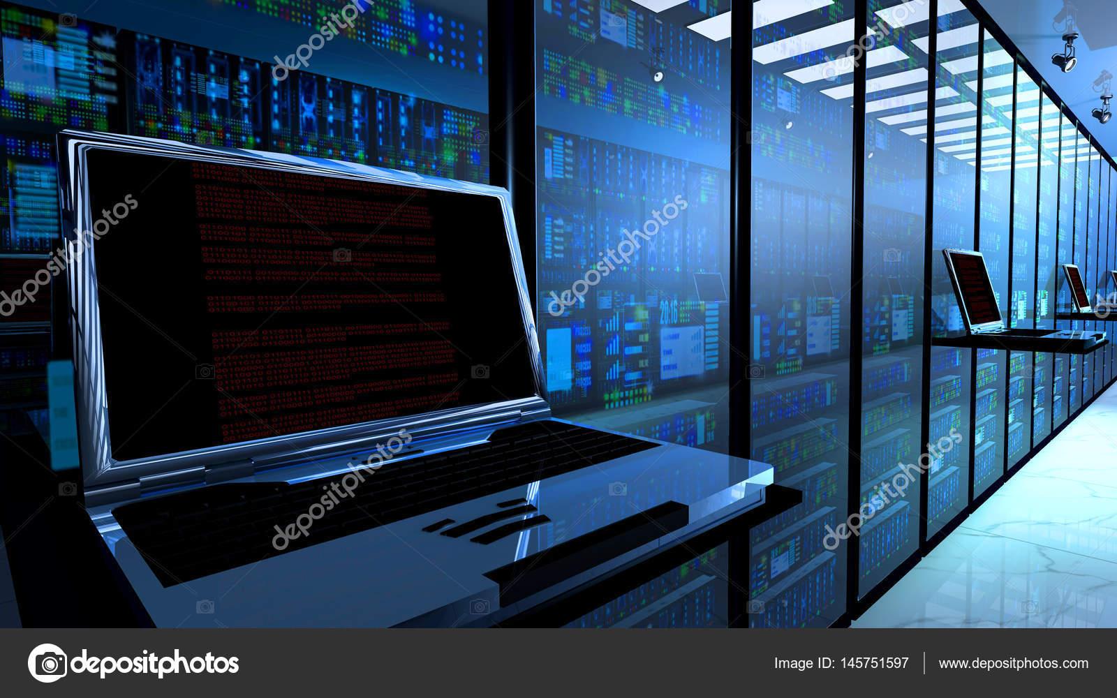 Telecommunication Plans for Businesses