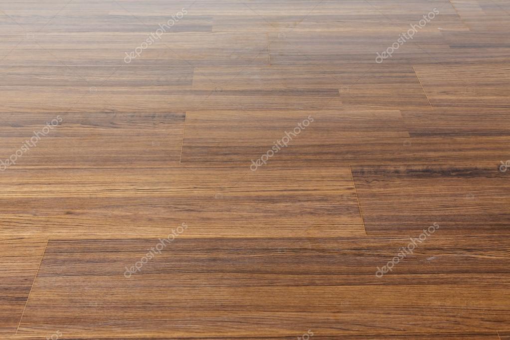 Braune Holz Laminatboden Lack Interieur In Modernes Wohndesign U2014 Foto Von  Sutichak