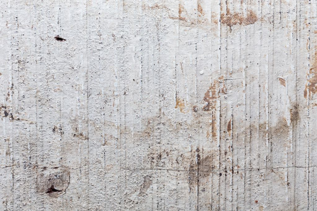 Legno Bianco Texture : Tavole di legno tessuto naturale sbiadito sfondo bianco