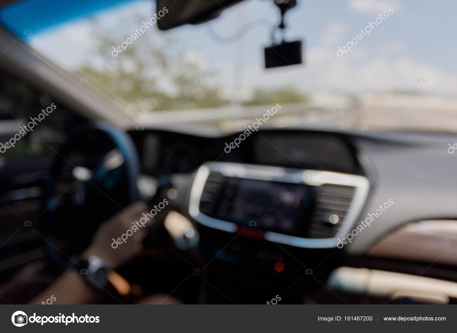 SHOFER DRIVERS