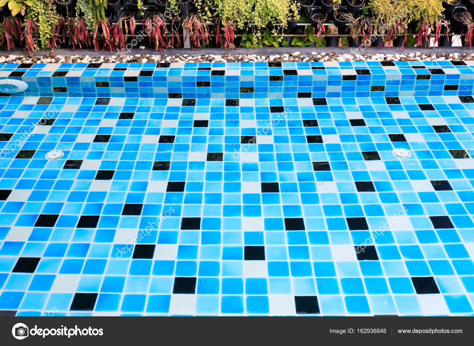 Schwimmbad Für Kinder Flach U2014 Stockfoto