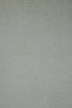 cement concrete wall texture background in construction site industry