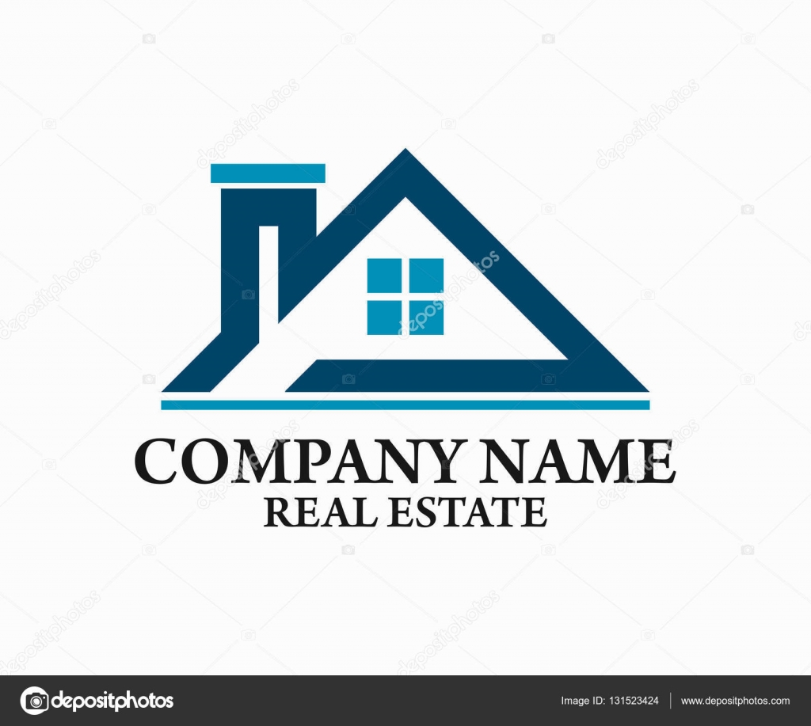 Bien-aimé bâtiment, Construction et Architecture Logo Vector Design Eps 10  MN83