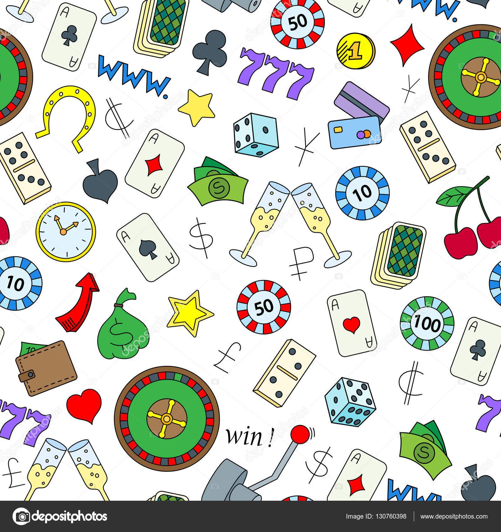 Слова на тему азартные игры играть бесплатно в игровые автоматы фараон