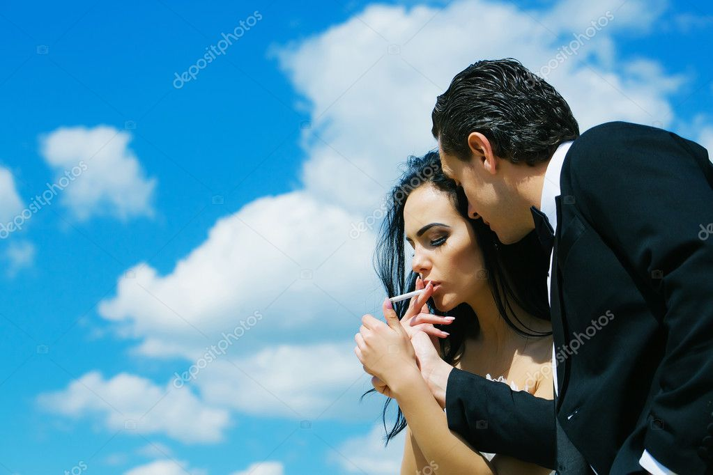 Free online dating chat rooms in india