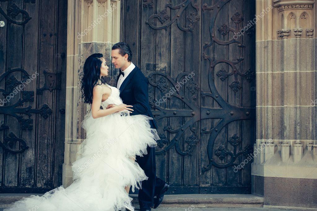 Сексуальные девушки на свадьбе фото 724-589