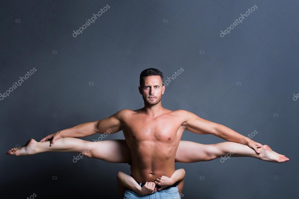 Sex nepali puti com