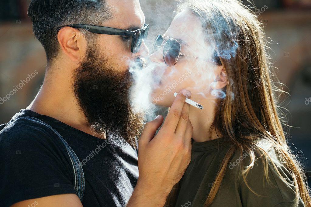 miluje kouření tlusté asijské ženy porno
