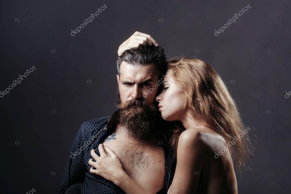 Femmina dating maschio più giovane