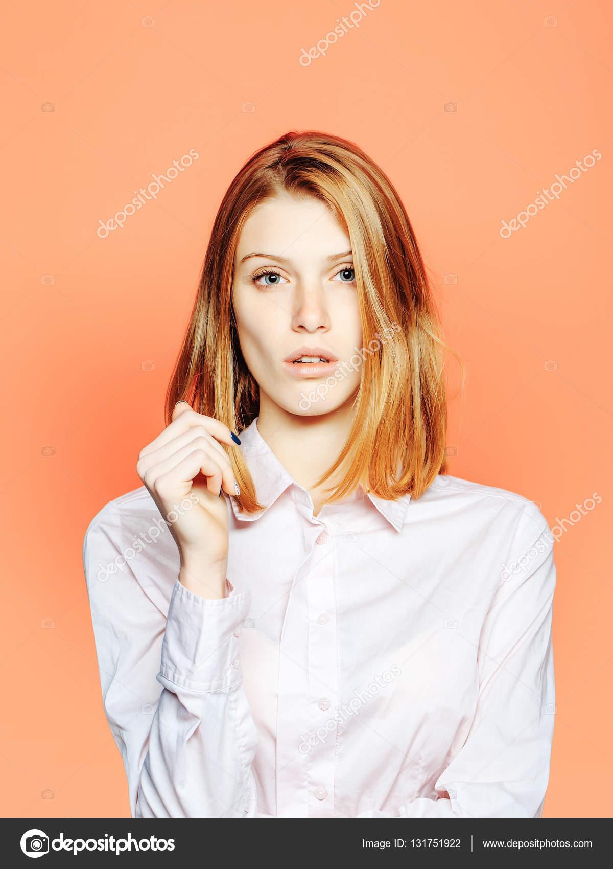 Фотографии девушек блондинок сексуальные, голая светлана светикова смотреть онлайн