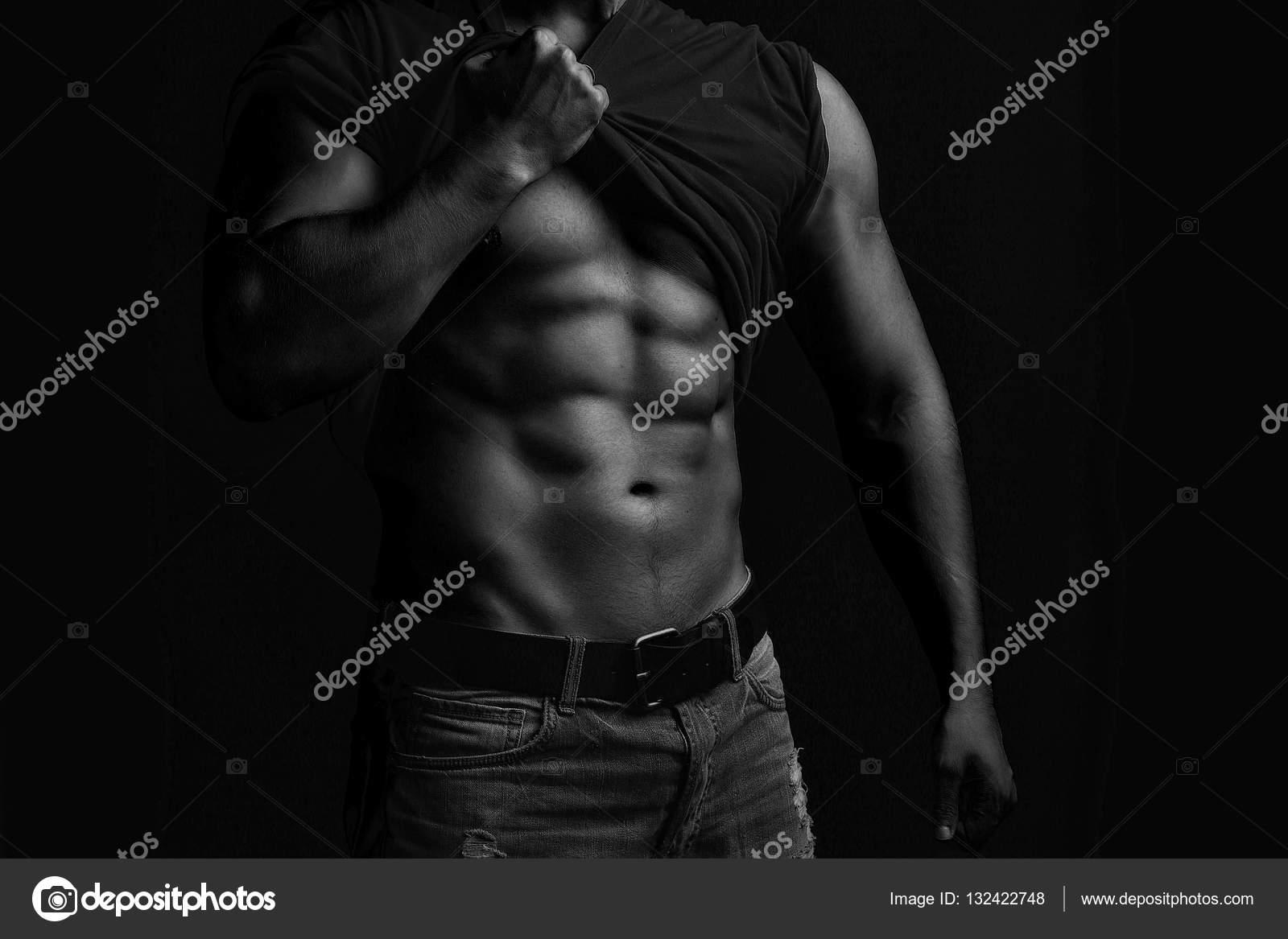 posizioni di sesso in bianco e nero