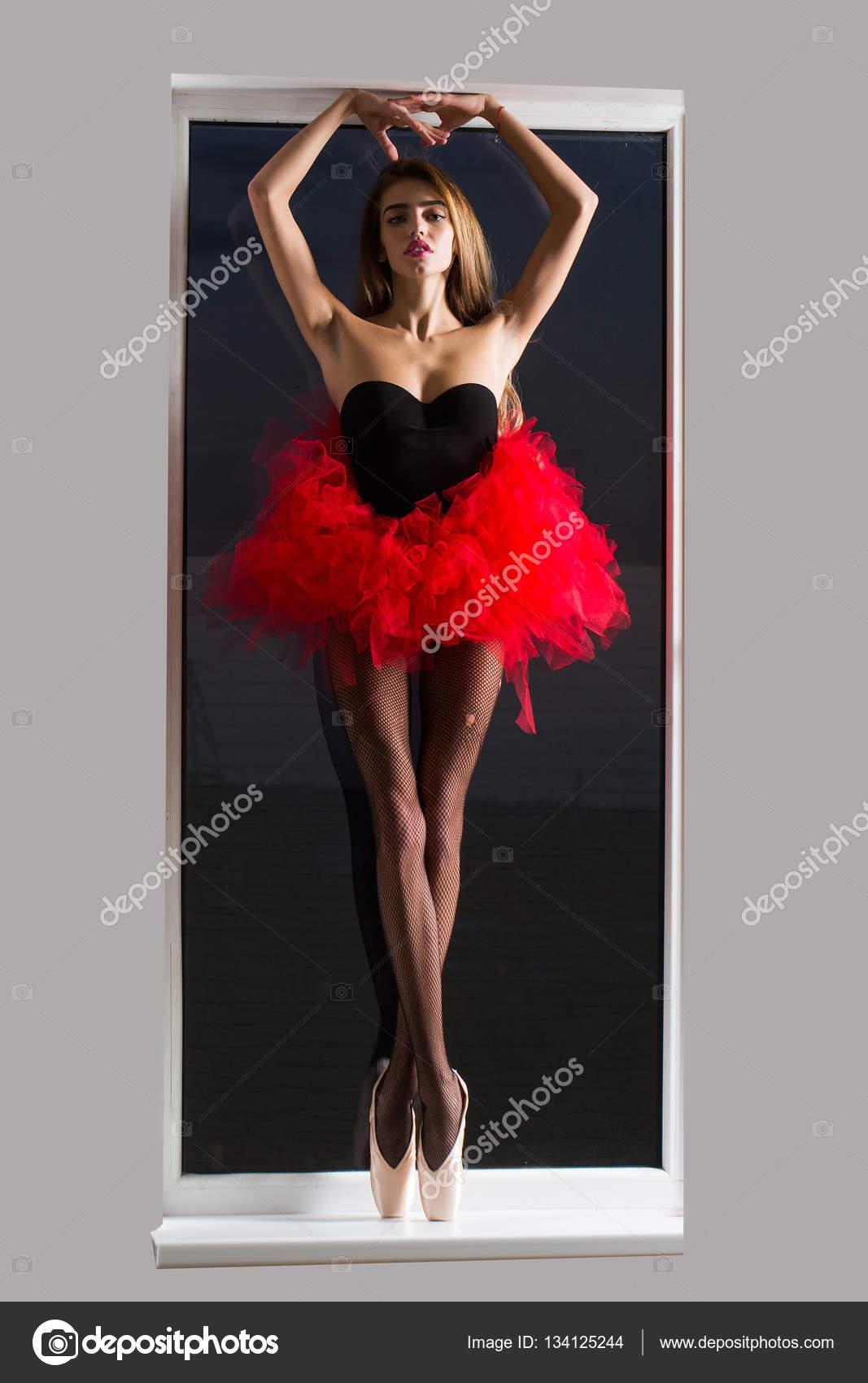 Сексуальные балерины в колготках фото, секс русской толстой