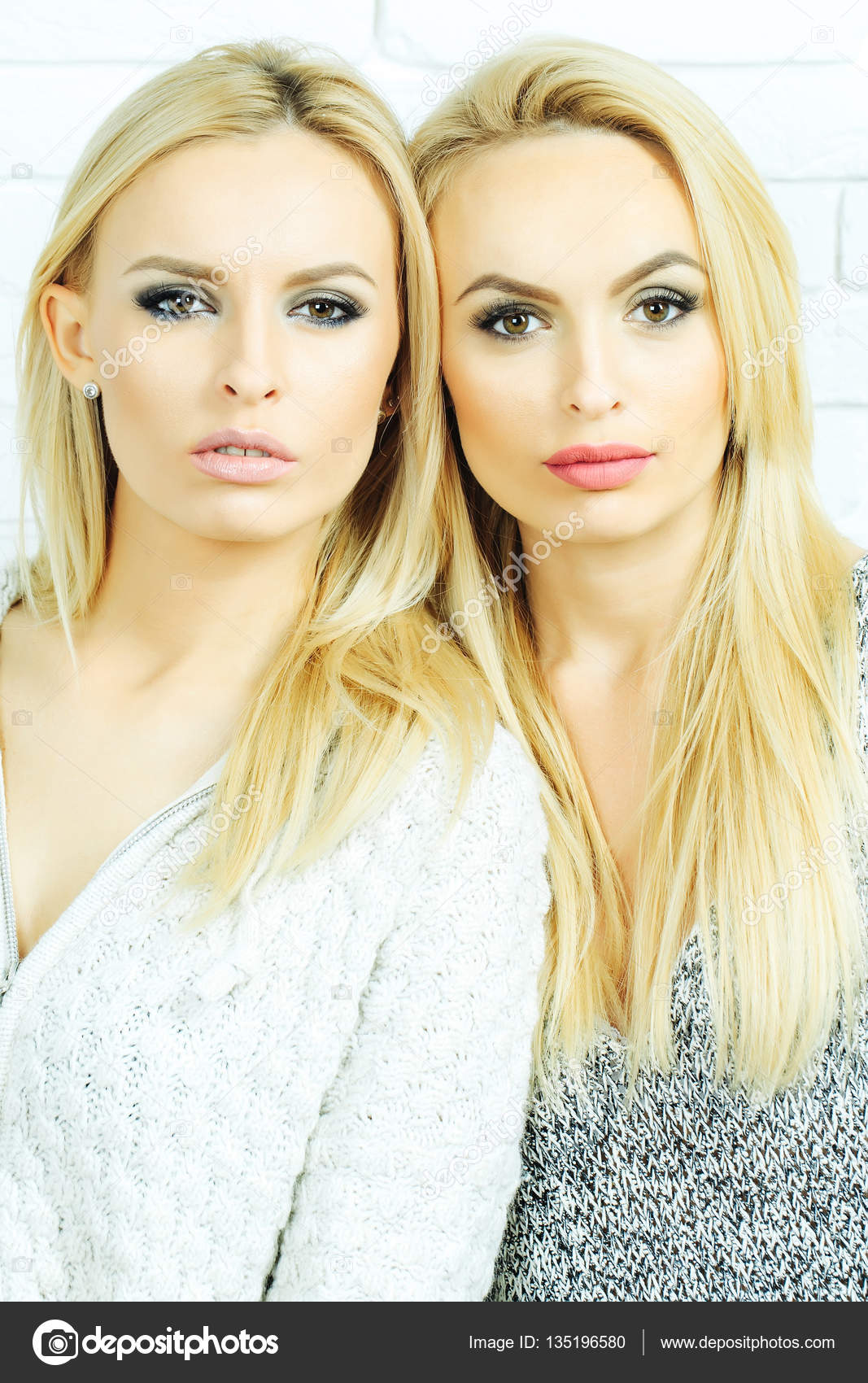 pics of pretty blonde girls