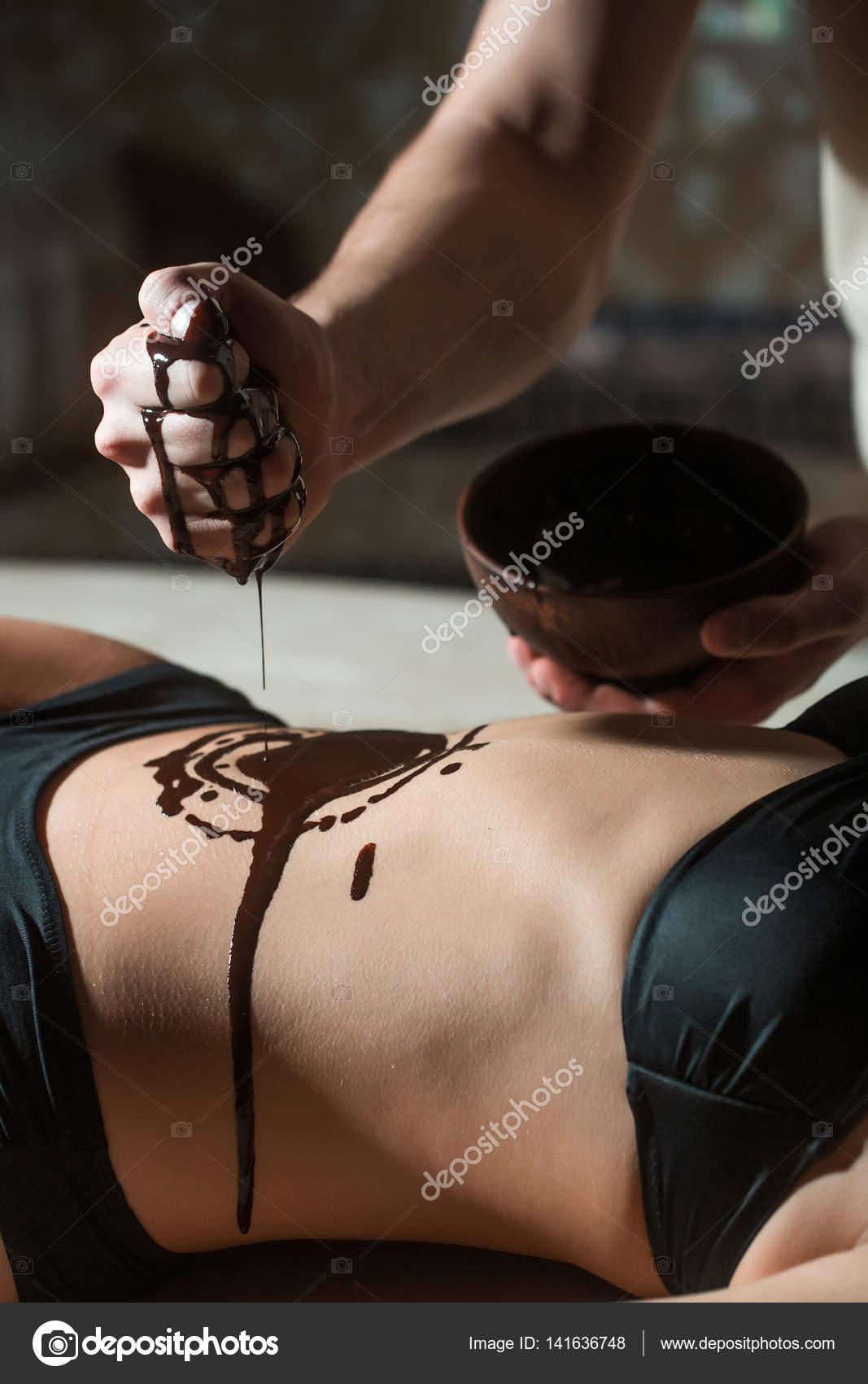 masage sexi masseuses erotiques