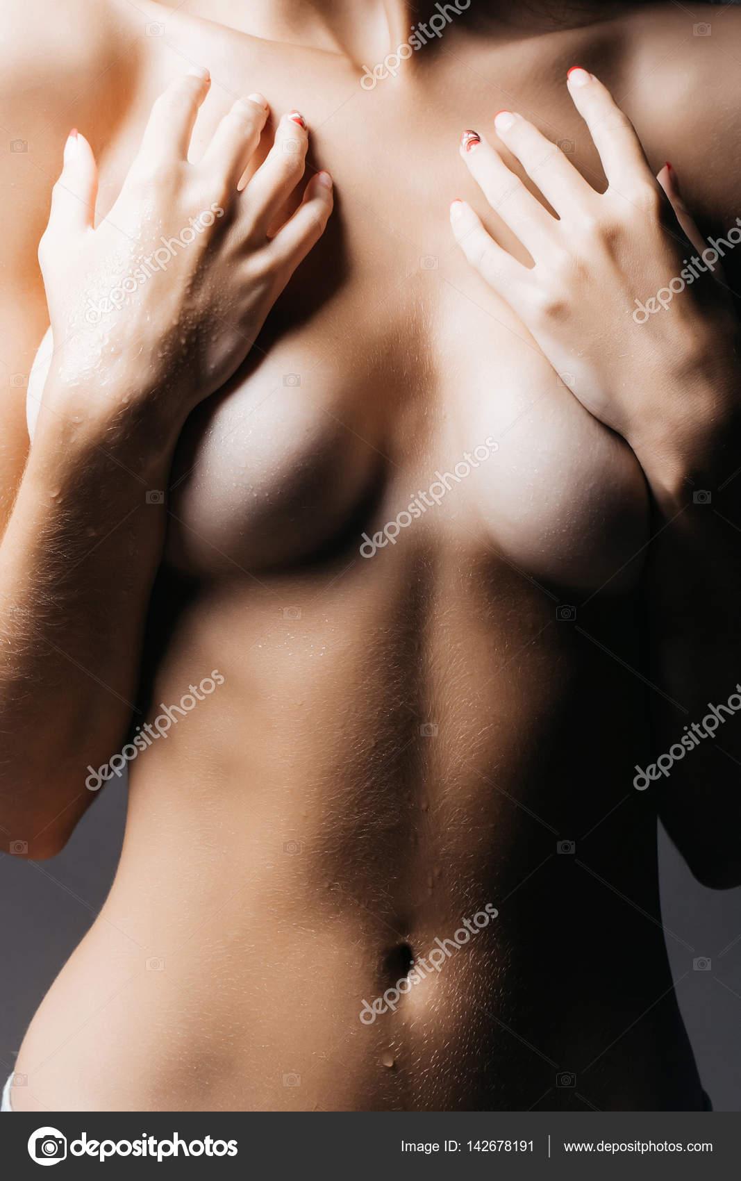 obrázky nahých gorl