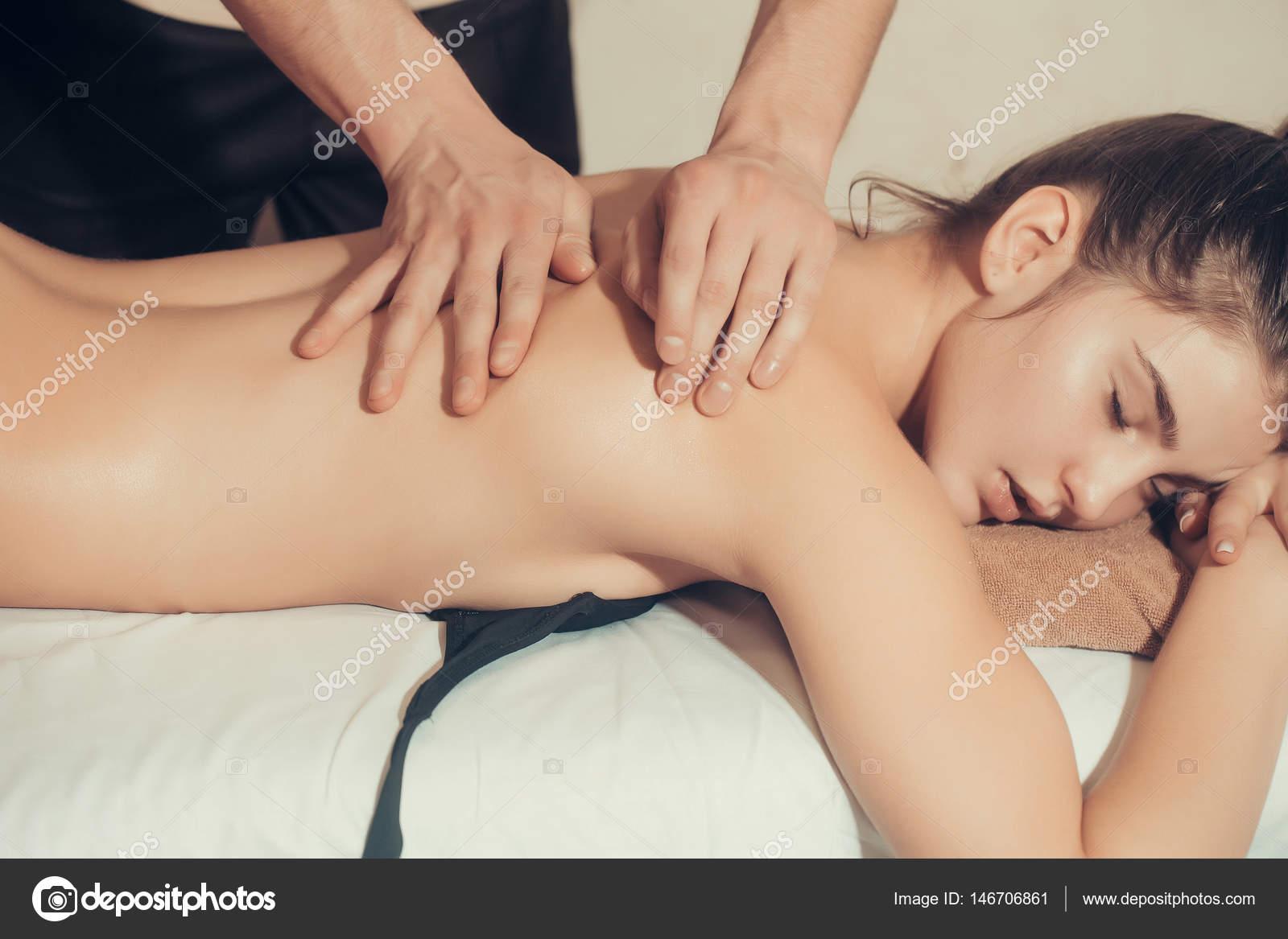 σεξ y μασάζ Πώς να δώσει την απόλυτη πίπα