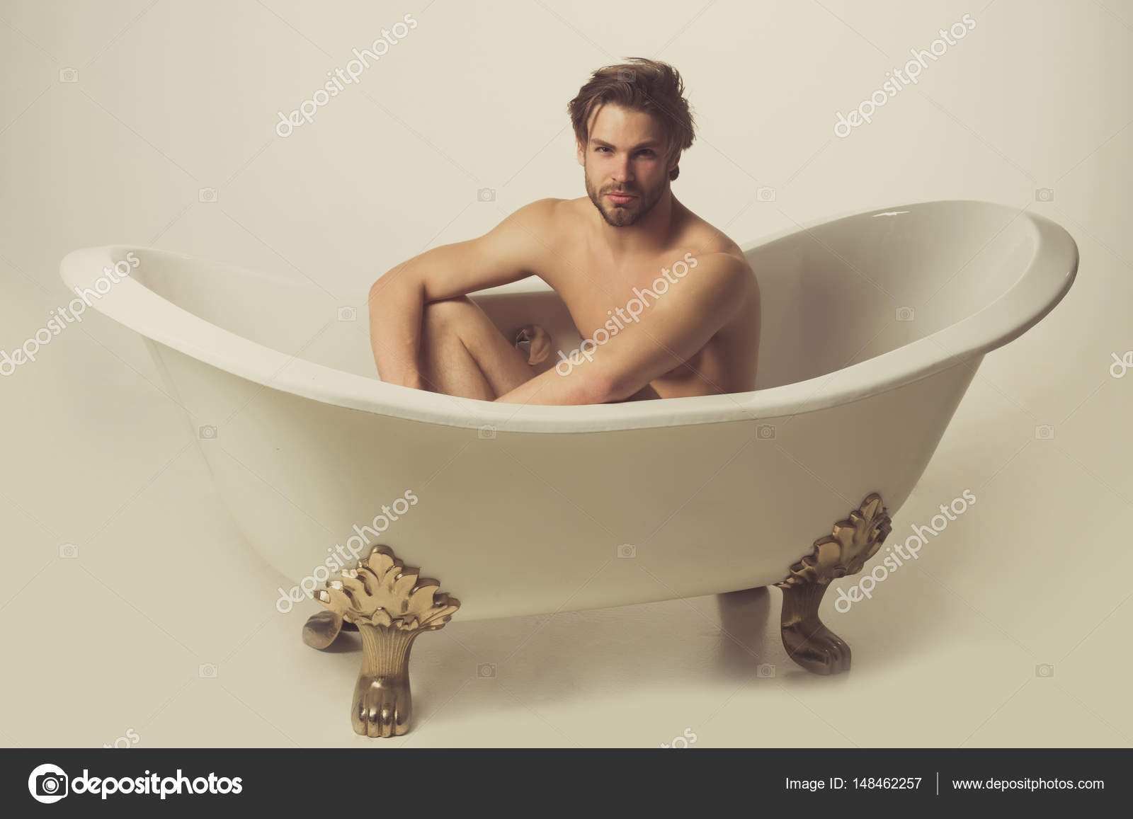 Join. naked guy in bathtub sexy consider, that
